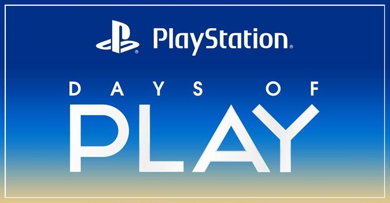 "[PlayStation] ฉลอง Days of Play … ปล่อย PS4 สีใหม่ ""ทอง"" และ ""เงิน""..!"