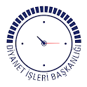 Namaz Vakti (Yeni) icon