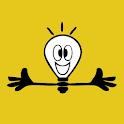 STUDEASE icon