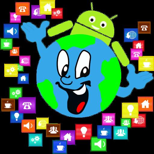 Free World Apps avatar image