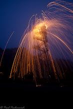 Photo: 2012-05-12-dbfire spinning-IMG_0825
