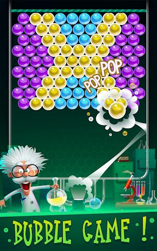 Crazy Lab - Shooting Blast 1.0.15 screenshots 4
