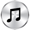 MP3 Player Free APK for Bluestacks