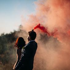 Wedding photographer Sergey Butrin (id13668844). Photo of 15.08.2016