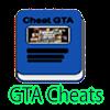 كل الغش GTA سلسلة كاملة APK