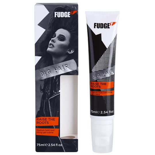 Fudge Big Hair Raise The Roots 75ml