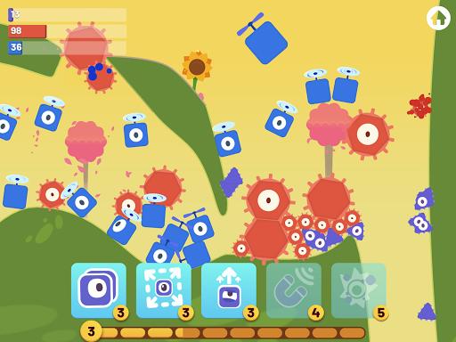 Evo Pop 1.13 screenshots 12