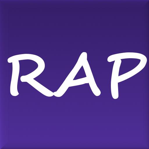 Free Rap Ringtones 2.1.1 Update