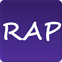 Best Rap Ringtones icon