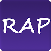 Best Rap Ringtones