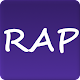Best Rap Ringtones APK