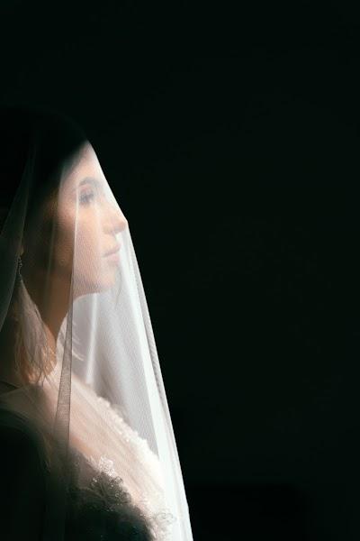 Свадебный фотограф George Savka (savka). Фотография от 14.09.2018