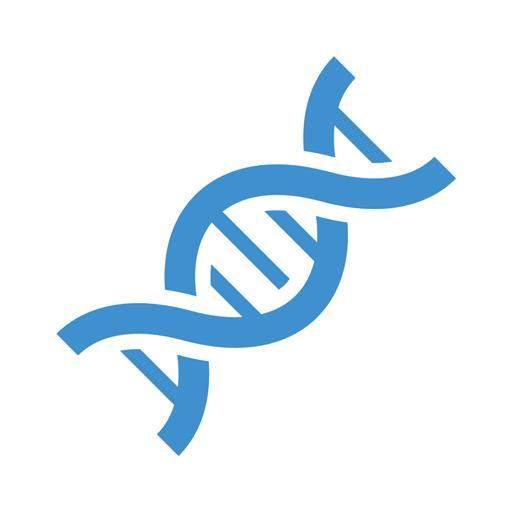 DNAmatch.love