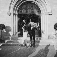 Wedding photographer Tiziana Nanni (tizianananni). Photo of 11.09.2017