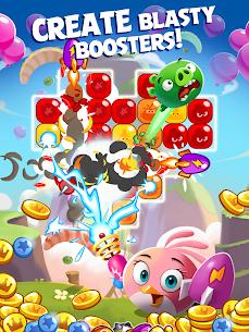 Angry Birds Blast 8