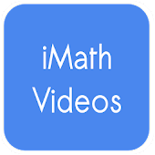 Mathe-Videos zum Studium (iMath Video)