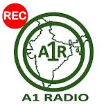 All Indian Radios HD Recorder 3.0