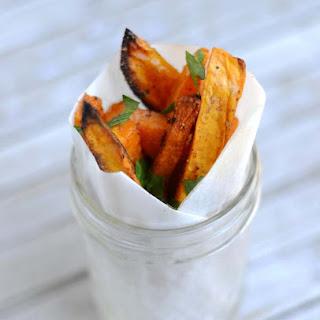 Fried Squash Recipes