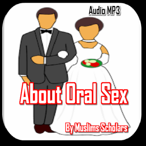 mor sex med dreng porno