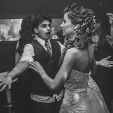 Fotógrafo de casamento Juliano Marques (julianomarques). Foto de 10.04.2015