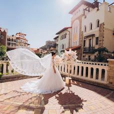 Wedding photographer Katerina Pichukova (Pichukova). Photo of 02.03.2018