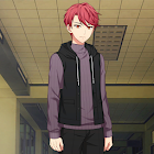 Highschool Boy Makeover - Anime Dress Up Games