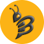 Beemp Jobs job search APK icon