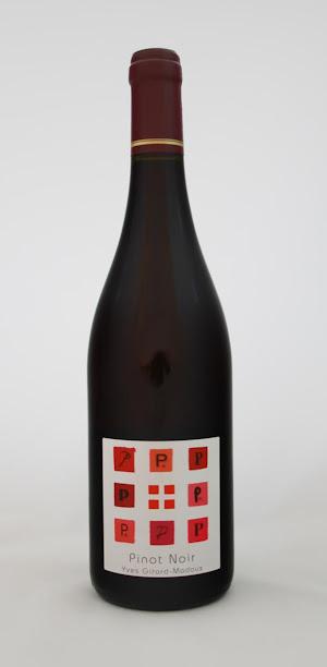 pinot-noir-savoie