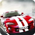 Speed Car Racing Extreme 1.1 icon