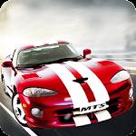 Speed Car Racing Extreme 1.1 Apk