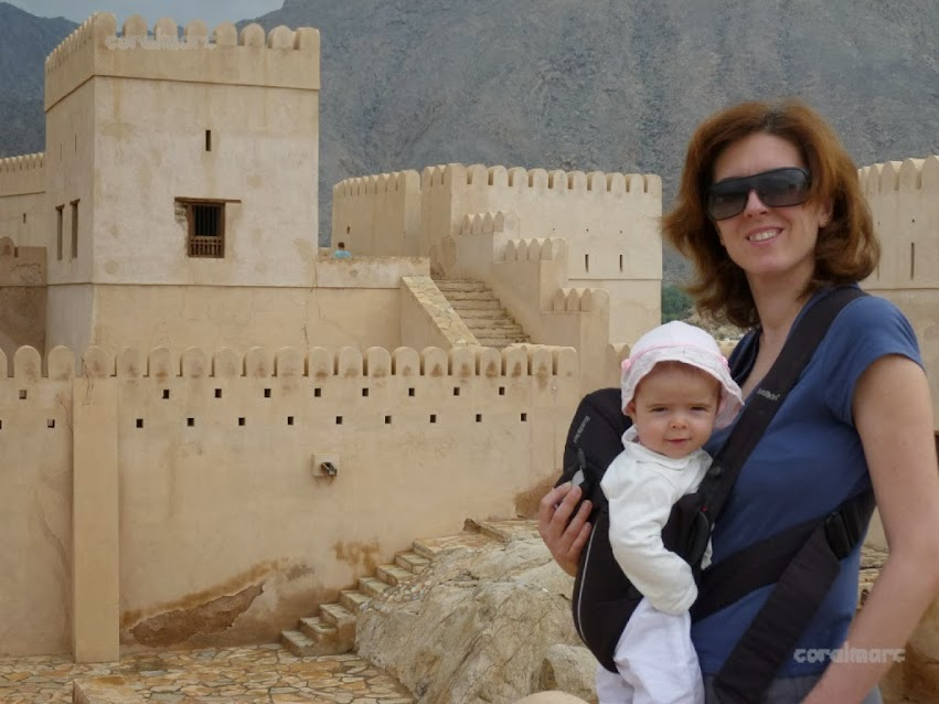 Nathal Fort