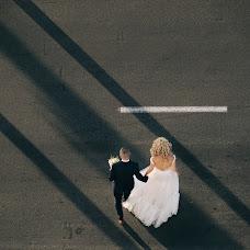 Wedding photographer Aviv Abergel (AvivAbergel). Photo of 06.12.2017