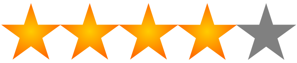 File:Star rating 4 of 5.png