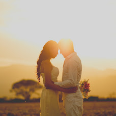 Wedding photographer Dario Solano (solano). Photo of 22.05.2015