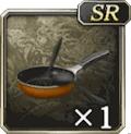 料理道具セット