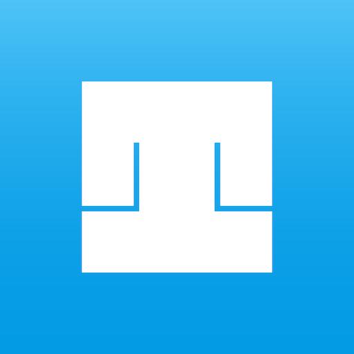 TouchDown Apps avatar image