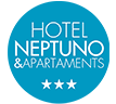 Neptuno Hotel y Apartamentos | Web Oficial | Calella