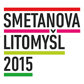 Smetanova Litomyšl