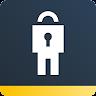 com.symantec.lifelock.memberapp