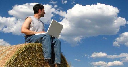 internet-rural-4g.jpg
