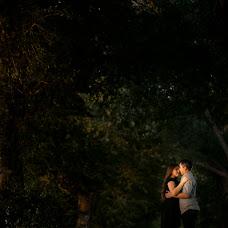 Wedding photographer Marcos Pérez (marcosperez). Photo of 28.07.2016