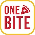 One Bite by Barstool Sports APK