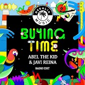Buying Time (Radio Edit)