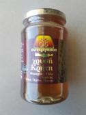 Ανακαλεί μέλι ο ΕΦΕΤ λόγω παρουσίας φαρμακολογικής ουσίας