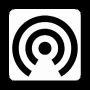 App WiFi Hotspot Widget APK for Windows Phone