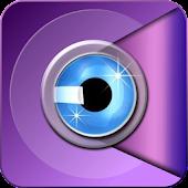 Eye-Corrector Premium