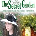Khu vườn bí mật I icon