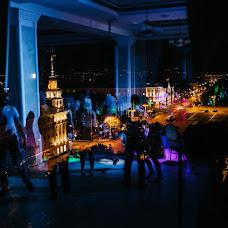 Свадебный фотограф Максим Сивков (maximsivkov). Фотография от 25.02.2018