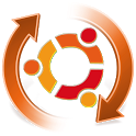 Ubuntu Pocket Guide icon