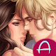 Is it Love? - Adam - Story with Choices apk
